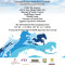 Sharm El-Sheikh International Jumping Event Sponsored By Houseman